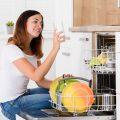 Et si vous fabriquiez vos pastilles de lave-vaisselle pour faire des économies ?