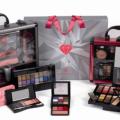 Participez au concours pour tenter de remporter une palette makeup de Beauty Success