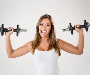 Comment faire du fitness gratuitement ?