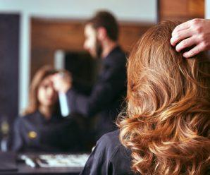 Comment faire des économies de coiffeur ?