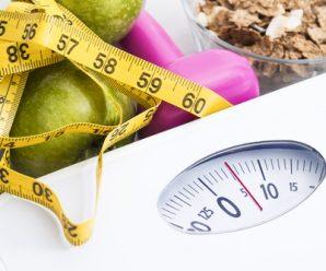 Des astuces rapides et pas chères pour perdre du poids