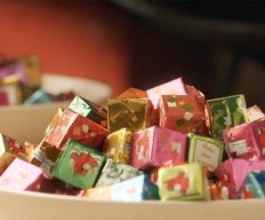 Profitez d'une réduction de 1.30€ pour l'achat de 2 produits Apéricube 48 cubes