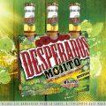 Testez gratuitement la Desperados Mojito