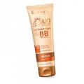 Testez gratuitement le Rimmel Self Tanning Cream
