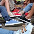 Testez gratuitement les chaussures Bardan's