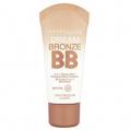 Testez gratuitement la crème Maybelline Dream Bronze BB