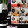 Testez gratuitement la machine à café Mini Me Nescafé Dolce Gusto