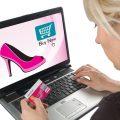 Comment faire de bonnes affaires dans les ventes privées en ligne ?