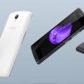 Participez au concours pour tenter de remporter un smartphone Neffos X1
