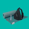 Participez au concours pour tenter de remporter un sac « Neat Pack »