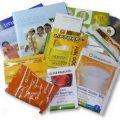 Recevez gratuitement un échantillon des produits minceur Herbalife