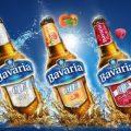 Testez gratuitement la bière sans alcool Bavaria