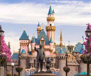 Participez au concours pour tenter de remporter un séjour en famille à Disneyland