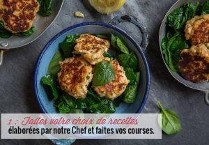 Testez Gratuitement IChef Les Cours De Cuisine En Ligne - Cours de cuisine en ligne gratuit